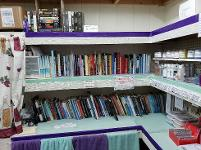 empowerment room-books