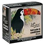 Henna Hair Kit Black